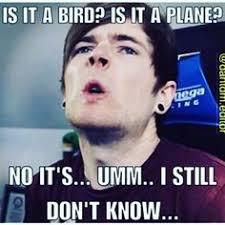 Youtuber Memes - funny youtuber memes google search bette s room pinterest