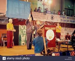 presidents of the united states ronald reagan campaigning for president of the united states of