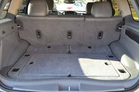 grey jeep grand cherokee interior 2007 jeep grand cherokee limited pre owned