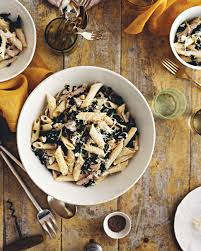 italian thanksgiving menu best ever recipes for thanksgiving leftovers martha stewart