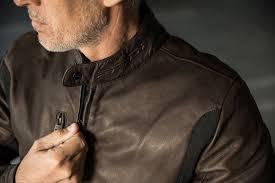 motocross leather jacket spidi thunderbird leather jacket u0026 gloves unveiled for custom or
