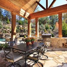 469 best pool patio ideas images on pinterest terraces patio