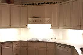 under cabinet recessed led lighting furniture bathroom lights seagull lighting led lights under