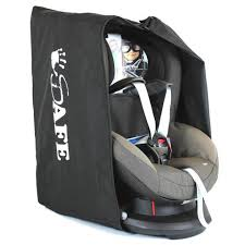 car seat travel bag images Welcome to baby travel ltd exclusive british designer and jpg