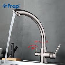 accessoire robinet cuisine accessoire robinet cuisine frap nouvelle arrivace robinet de cuisine