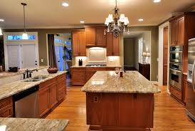 kitchen addition ideas awesome kitchen kitchen additions with home design apps