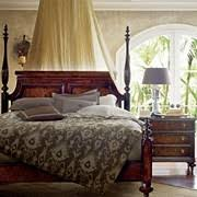 stanley furniture bedroom set stanley furniture panel beds dining tables and more home