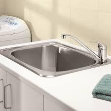 https www bunnings com au clark 45l flushline laundry standard