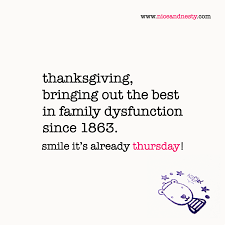family thanksgiving quote family u2013 niceandnestyblog