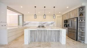 elegant along with stunning perfect kitchen design regarding home