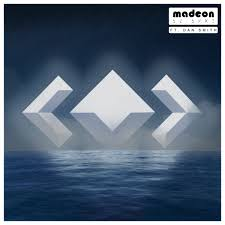 captainsparklez logo madeon adventure song artwork album on imgur