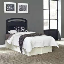 twin beds u0026 headboards bedroom furniture the home depot