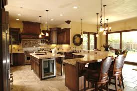 painted islands for kitchens uncategorized island refrigerator inside finest great painted