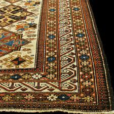 tappeti antichi caucasici tappeto caucasico antico shirvan alpan kuba carpetbroker