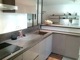 peinture pour meuble de cuisine stratifié peinture pour stratifie cuisine peinture stratifie cuisine table