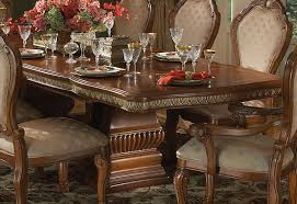 michael amini dining room michael amini furniture designs amini com