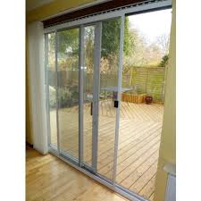 Best Sliding Patio Doors Reviews Sliding Fly Screen For Patio Doors Streme