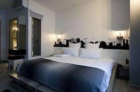 lit pour chambre mansard馥 bedroom decor bedroom spaces bedrooms bed