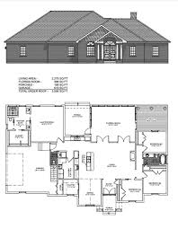 construction plans plans pricing owens custom homes construction