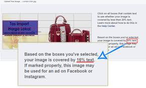 membuat iklan tas 6 kesalahan fatal yang membuat facebook ads anda tidak optimal