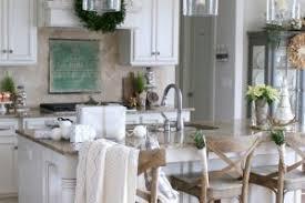 Energy Efficient Kitchen Lighting Rustic Kitchen Rustic Kitchen Pendant Light Fixtures Garage Home