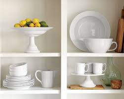 357 best william sonoma images on kitchen gadgets