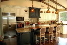 large island kitchen kitchen island kitchen island storage design 3 interior 4 on