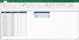 formulas u0026 functions archives learn excel now
