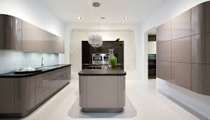Cheap Kitchen Cabinets Melbourne Kitchen Cabinets Melbourne Australia Monsterlune