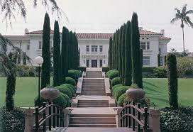 astonishing cypress landscape design 56 about remodel home