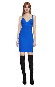 dresses evening gowns cocktail dresses u0026 more bcbg com