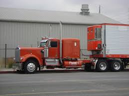a model kenworth trucks for sale hanks1961kw u0027s most interesting flickr photos picssr