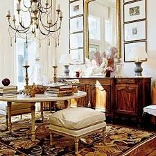 Dining Room Mirrors 314 Best Dining Room Images On Pinterest Home Mirrors And Plants
