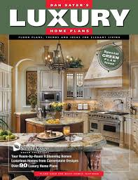 home plans magazine home plan books and magazines sater design collection house designs