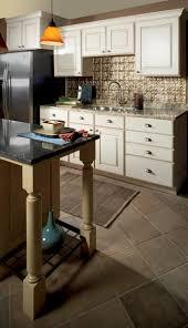 kitchen oak kitchen cabinets best small kitchen cabinets ikea