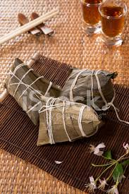 cuisine traditionnelle chinoise cuisine traditionnelle chinoise zongzi photos freeimages com