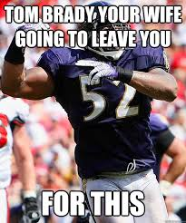 Ray Lewis Meme - funny for ray lewis funny memes www funnyton com