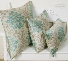 best 25 chair cushion covers ideas on pinterest recover patio