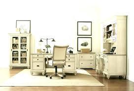 Black Office Desk Furniture White Home Office White High Gloss Home Office Desk Furniture