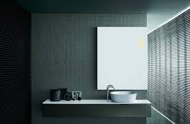 bathroom sink design sink design from the glamorous modern bathroom sink designs