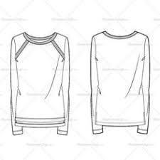 slashed skirt craft area pinterest drawings fashion flats