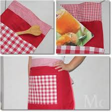 les modeles de tablier de cuisine tablier de cuisine modèle bistro l atelier de mam zelle c