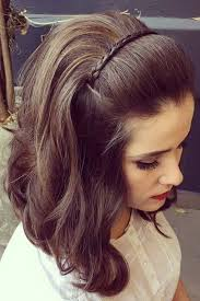 hairstyles for short hair styling best 25 styles for short hair ideas on