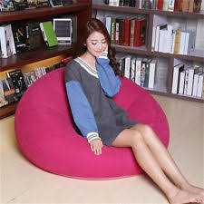 Blow Up Armchair Blow Up Armchair Lounge Camping Air Sofa Inflatable Furniture