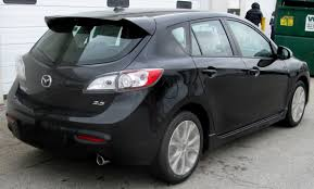 nissan mazda 2012 mazda recalls over 759 000 vehicles over danger related to rear