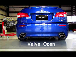 lexus isf aftermarket parts novel special headers exhaust system for lexus is f tuned