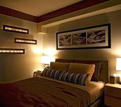 mood lighting for room mood lighting for bedroom mood lighting living room mood light