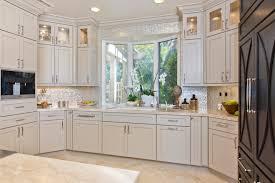 Kitchen Cabinets Showrooms San Diego Kitchen Bath Interior Design Remodel Professional