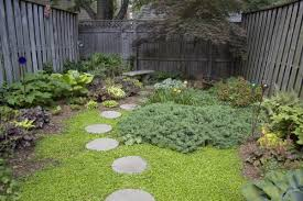 Backyard Walking Paths 19 Landscape Design Nc State Extension Publications