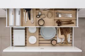 kitchen furniture accessories kitchen interior accessories by siematic individual innovative
